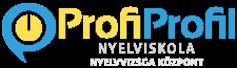 Nyelvtanfolyam-Online.hu